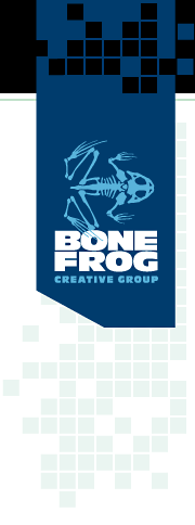 bonefrog Creative Group